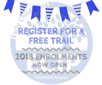 REGISTER FOR A FREE TRAIL (1)