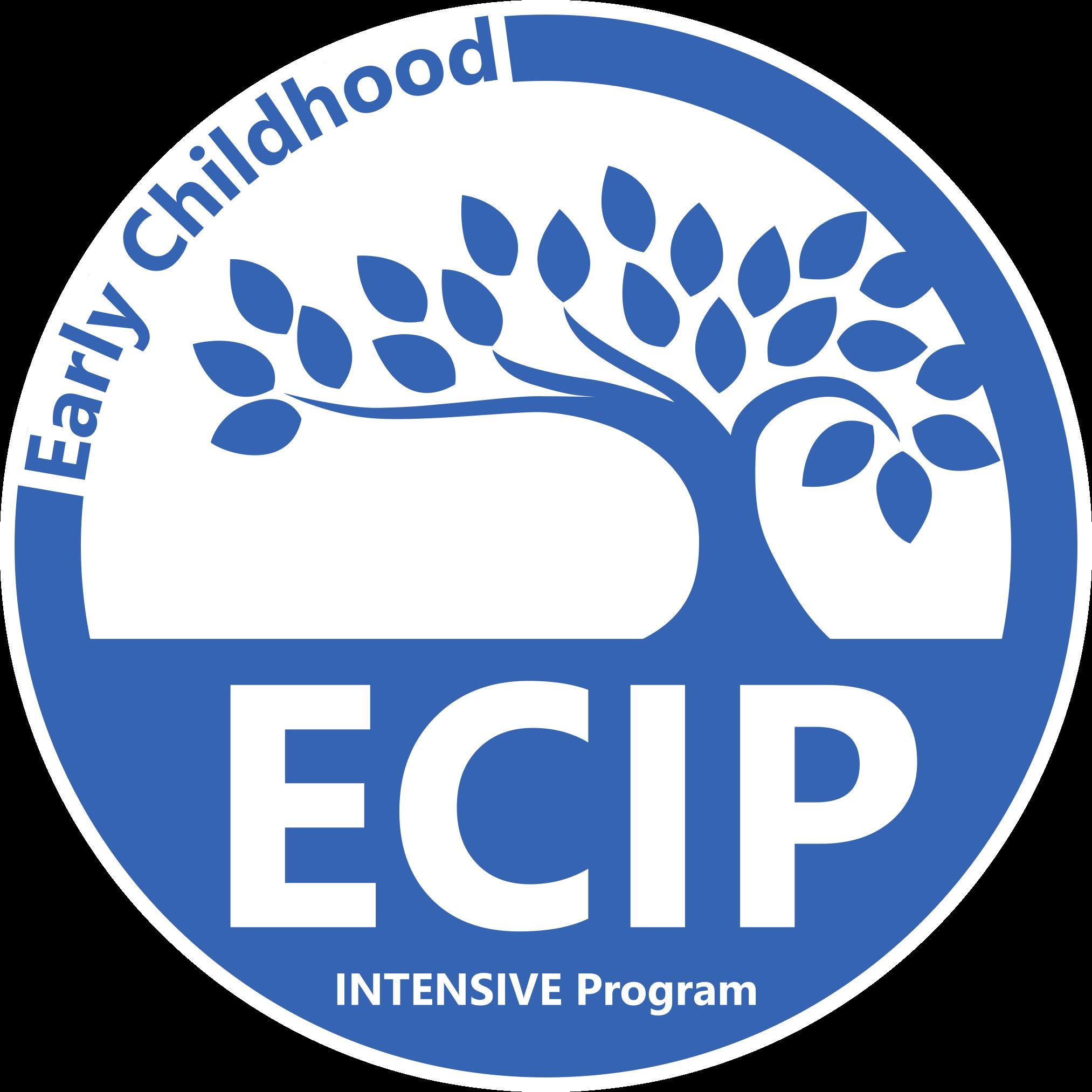 http://ecipkids.com.au/wp-content/uploads/2017/10/cropped-ecip-logo-1.png