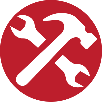 ecip button 1