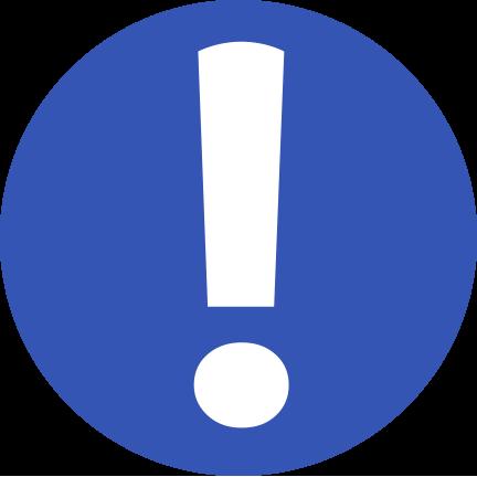 ecip button 3